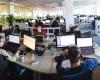 Cluster de IT din Cluj primește certificare europeană, urcă Clujul la egalitate cu Ilfov