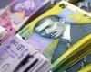 Noi programe de finanţare pentru IMM-uri, aprobate de Guvern