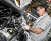 Vin americanii. Un producător auto din SUA îşi face fabrică în România şi angajează 600 de oameni