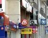 Bănci mari din România, amendate pentru modul în care folosesc datele personale ale clienţilor