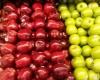 """Legea """"51% alimente româneşti în hipermarket"""" primeşte undă verde de la Consiliul Concurenţei"""