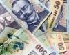 Atenţie, români! Se schimbă banii