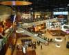 Mallurile Clujului intră în Top 10 România