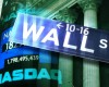 Evoluţii financiar-bancare şi bursiere. Wall Street a deschis în creştere, înaintea şedinţei Fed