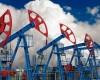 Petrolul SCADE sub 40 de dolari barilul! Pieţele financiare, în CĂDERE LIBERĂ! ultimele evoluţii