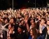 Festivalul Untold, la care sunt aşteptate 350.000 de persoane, începe astazi la Cluj