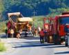 Judeţul Cluj se îndatorează cu 50 de milioane de euro pentru drumuri