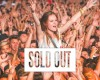 UNTOLD este SOLD OUT!
