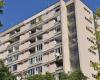 Paradox pe piața imobiliară: Proprietarii cresc prețurile în lipsa finanțării. Cum se prezintă Clujul