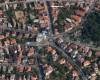 Top 10 străzi din Cluj cu cele mai multe şi mai scumpe locuinţe vândute anul trecut