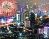Oferte speciale pentru Revelion și Piețe Crăciun! Cât te costă un sejur în Praga, Sicilia sau Thailanda