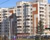 Apartamentele din Cluj-Napoca s-au scumpit cu 30% față de 2014