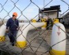 Cum a cedat România Rusiei 25% din piața internă de gaze. Efectele sunt catastrofale