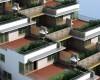 90% dintre apartamentele finalizate în acest an, în Cluj-Napoca, s-au vândut deja