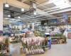 Praktiker redeschide astăzi două magazine remodelate