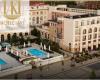 Hagi vrea să vândă cu 9 milioane euro hotelul Iaki din Mamaia, pentru a investi în fotbal