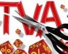 Consiliul IMM-urile nu sustine plata defalcata a TVA