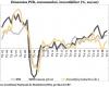 Consum in accelerare, investitii in revenire in trimestrul II
