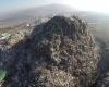 Poluare masiva la Cluj - Concentraţiile de azot amoniacal au fost depăşite de 750 de ori