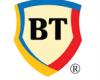 Banca Transilvania, desemnată să cumpere Bancpost