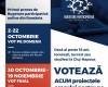 A început prima etapă de vot în cadrul procesului Bugetare participativă Cluj-Napoca 2017