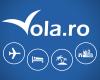 5 sfaturi de la Vola.ro pentru nu a fi afectat de falimentul unei companii aeriene sau de schimbările / anulările rutelor