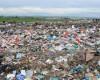 Se inchid ultimele două rampe neconforme de deșeuri de la Câmpia Turzii și Dej