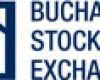 Profit de 89% pentru BVB in 2017, plusuri si minusuri pentru alte IFN-uri